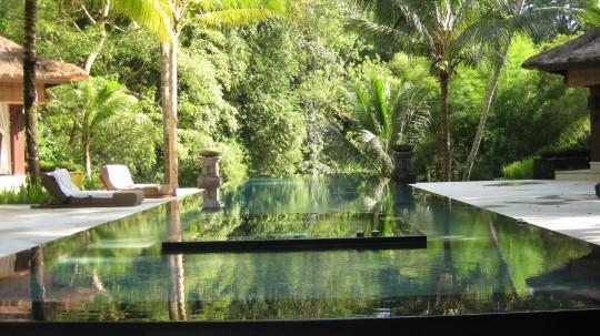 Villa-Devatas-Bali-Indonesia