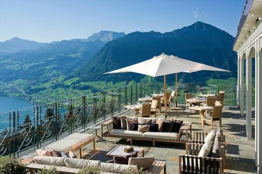 Hotel-Villa-Honegg-designrulz-001