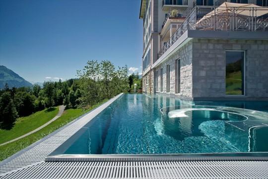 Hotel-Villa-Honegg-designrulz-002
