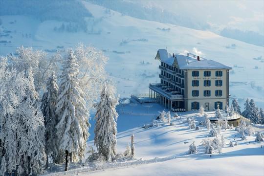 Hotel-Villa-Honegg-designrulz-004