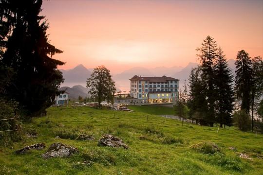 Hotel-Villa-Honegg-designrulz-011