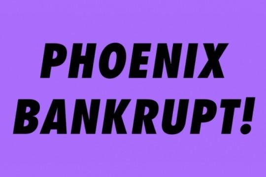 130116-phoenix-bankrupt