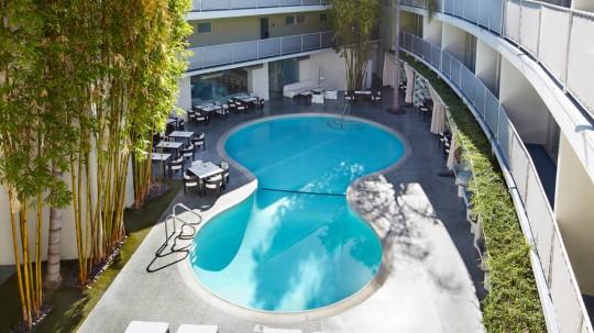 ava-pool-above-1280x720