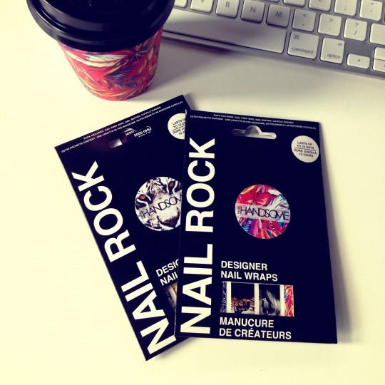 nailrock
