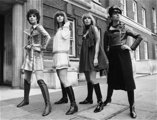 boots-1967-fashion