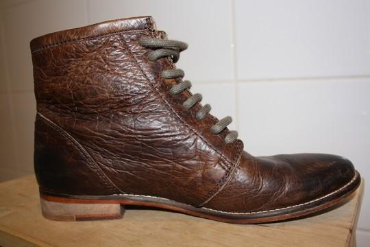 Sol Sana Jaxson boot