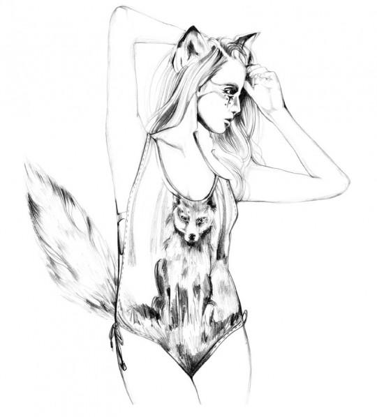 foxgirl-sm