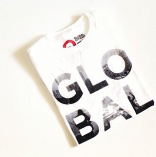 glbal