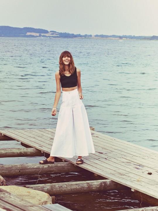 freja-beha-erichsen-vogue-uk-january-2014-6 - sailor pants