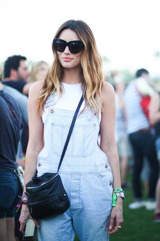 Coachella-Street-Style-2014-18_113823319231