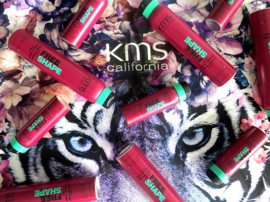 KMS_05