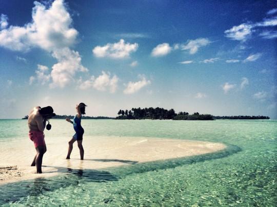 WAH-Maldives-Edited-26