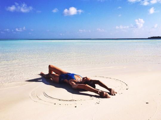 WAH-Maldives-Edited-42