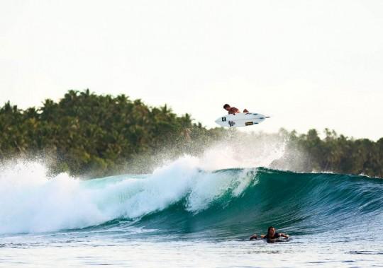 mentawai-surf-8-lrg