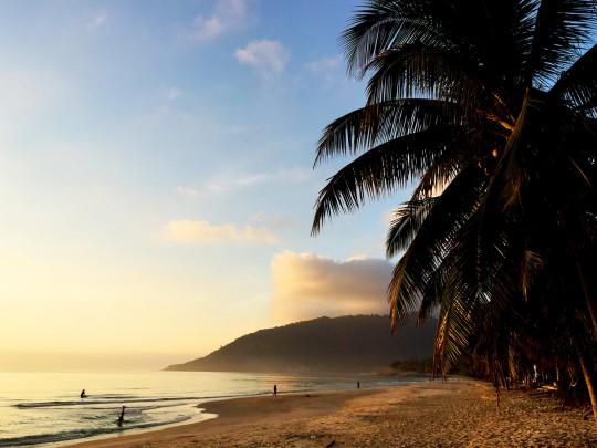 WAH_thailand_sceneries71